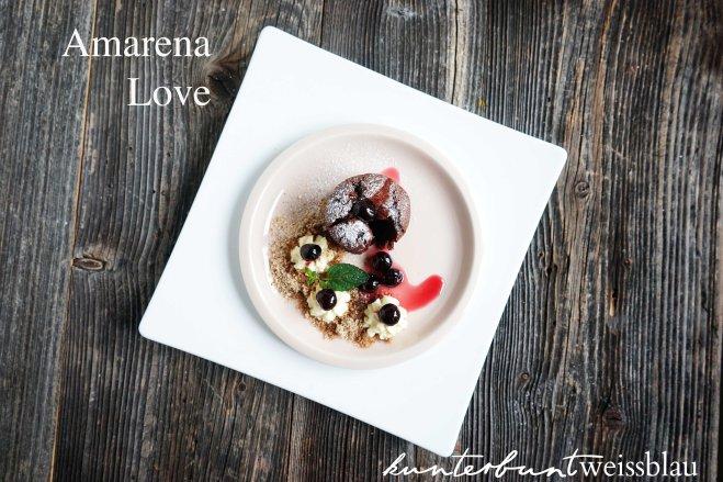 amarena-love