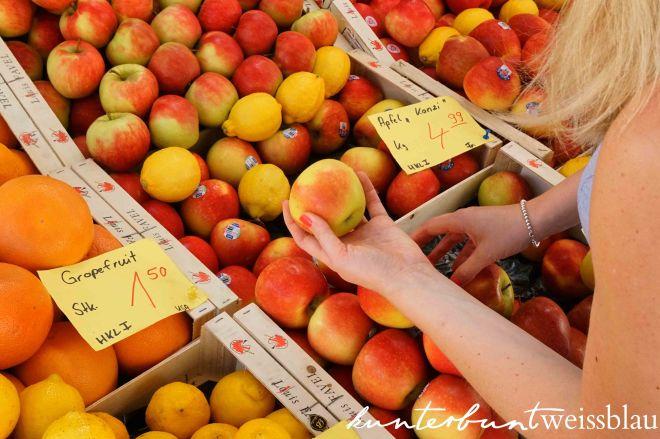 aepfel-kaufen