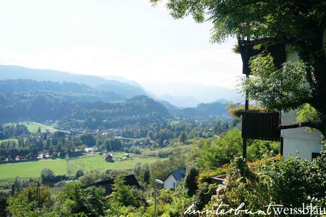 landscape-slovenia