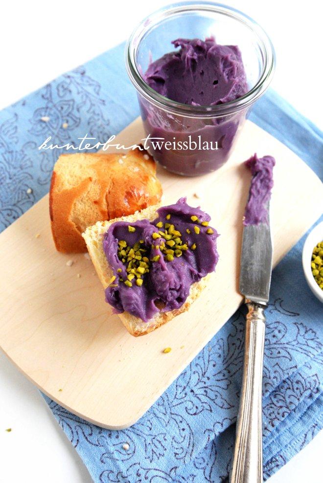 desserttrend-lila