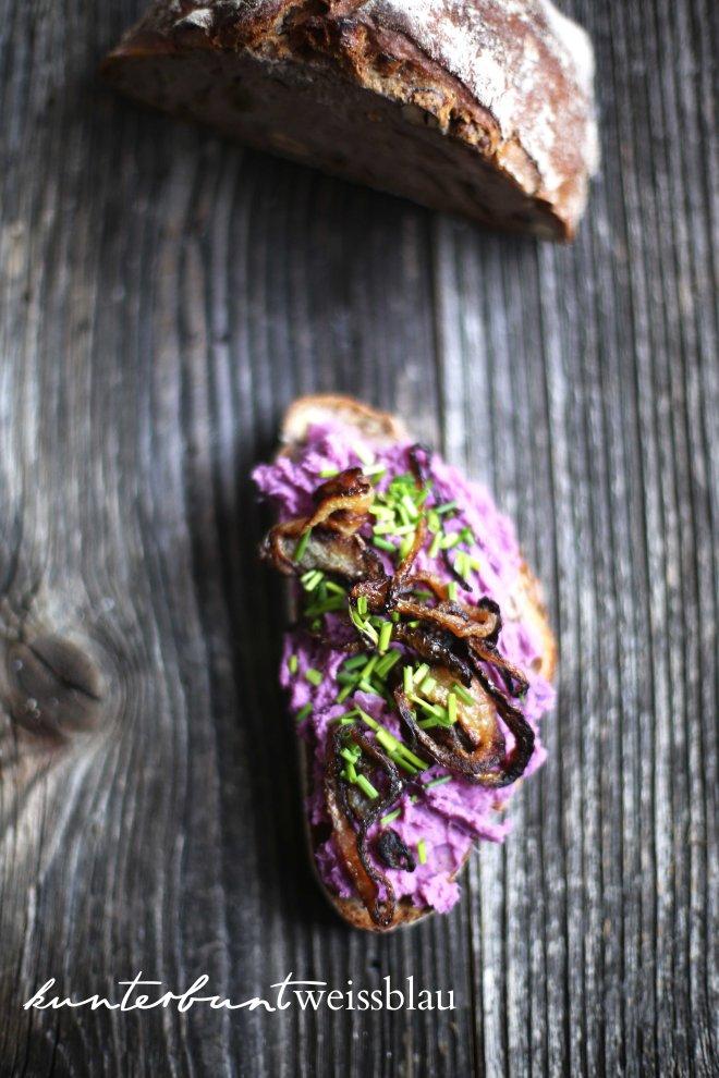 lila-brotzeit