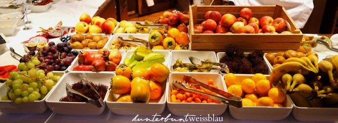 marktbuffet