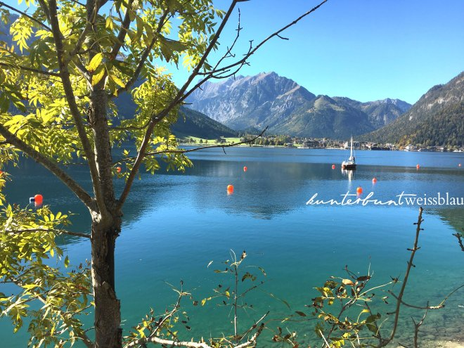 mountainbiken-am-achensee