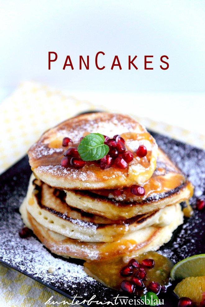 pancake-liebe