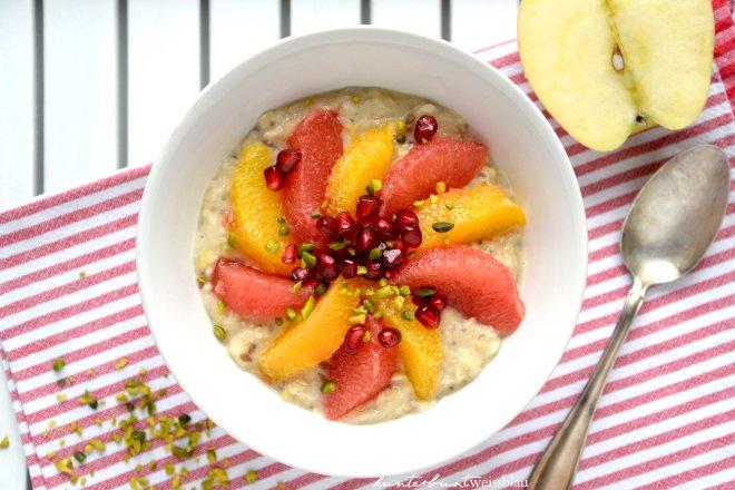 porridge-mit-apfel