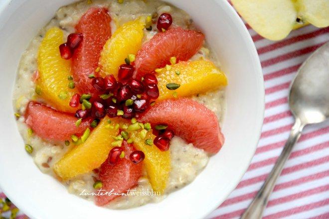 porridge-mit-pistazien