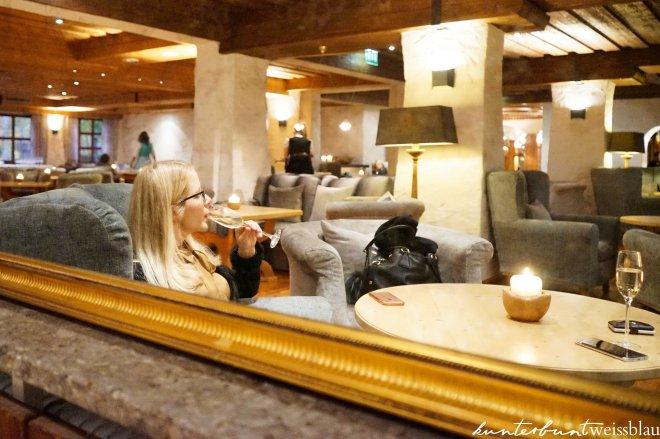 posthotel_foyer