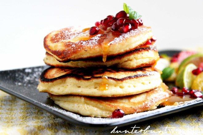 sweet-pancakes