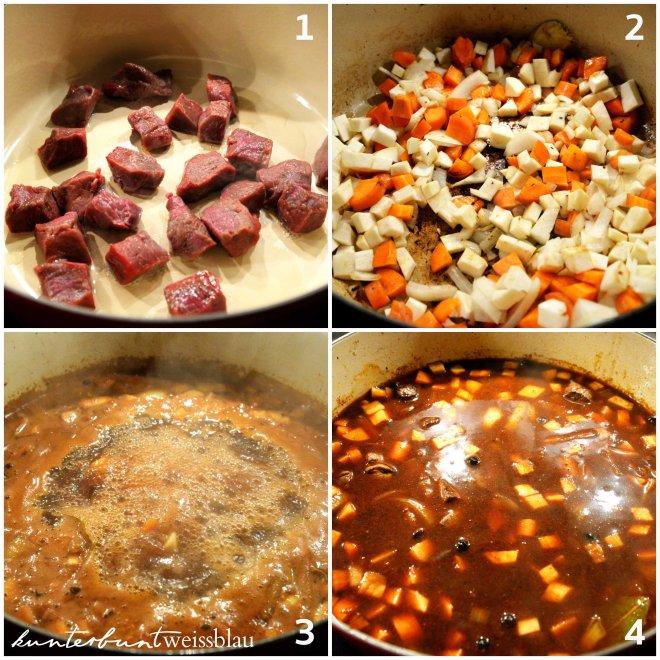 zubereitung-hirschgulasch-i