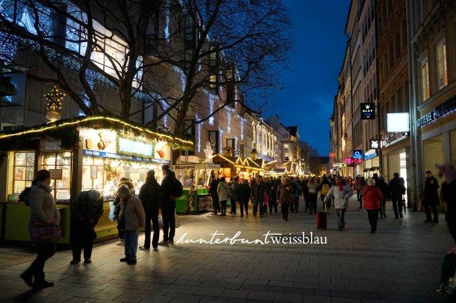 christkindlmarkttour_kaufinger