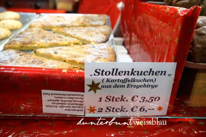 christkindlmarkttour_stollenkuchen