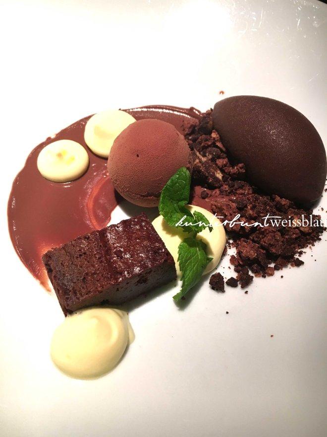 valhrona-schokolade