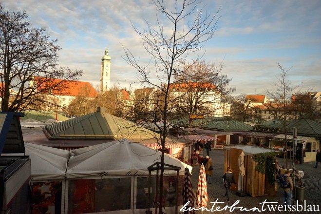 viktualienmarkt_pschorr