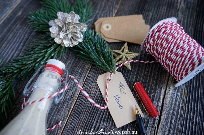 weihnachtsgeschenk_vanillekipferllikoer