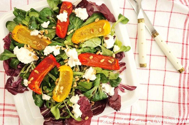 bunter-wintersalat