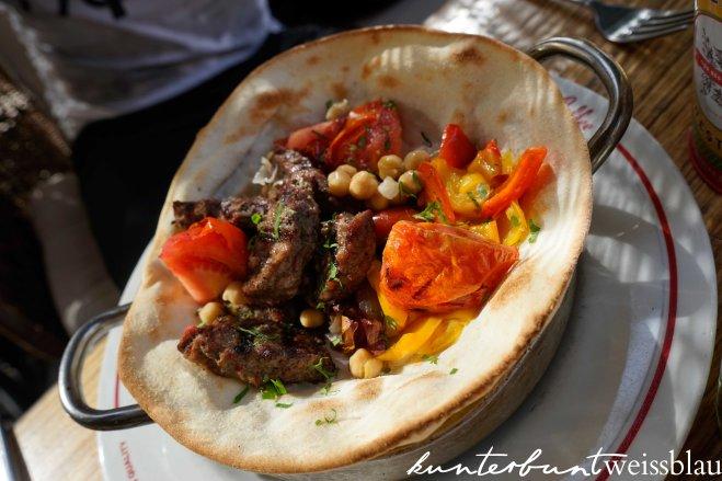 food-telaviv