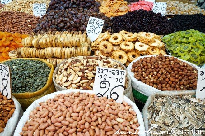 fruechte-mahane-yehuda-markt