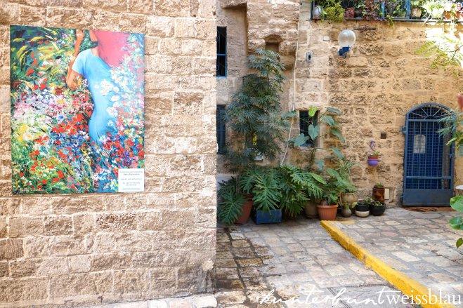 jaffa_art-street