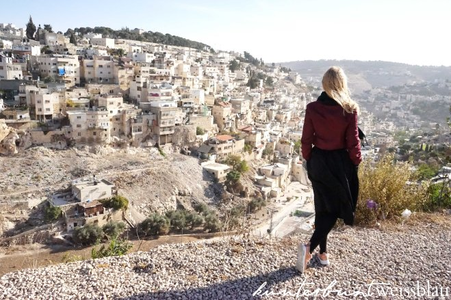 jerusalem-stadt-david
