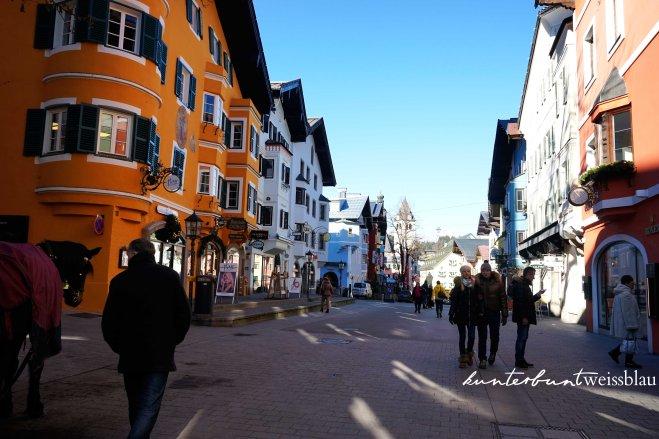 kitzbuehl-innenstadt