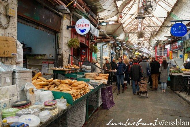 mahane-yehuda-markt
