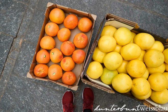 mahane-yehuda-markt_orangen