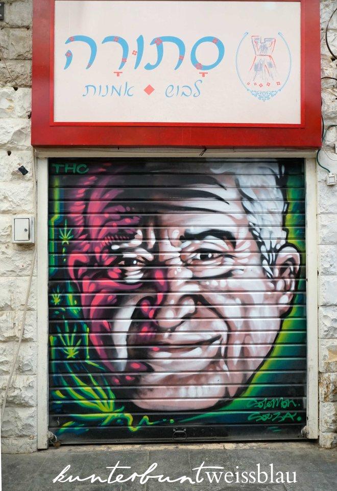 mahane-yehuda-markt_portrait