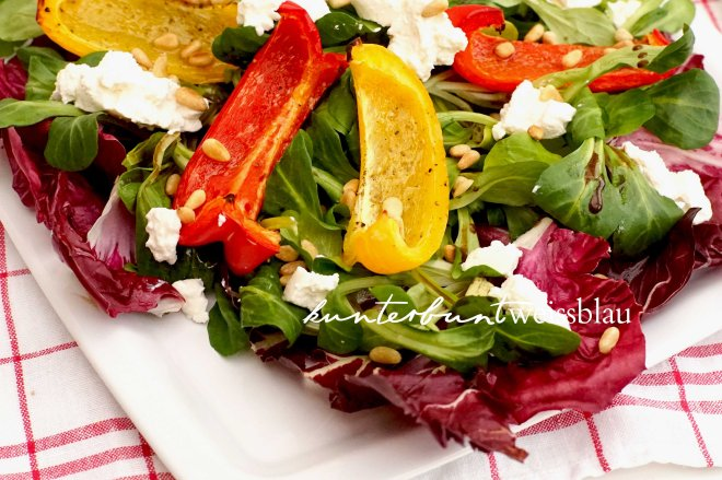 salat_winter