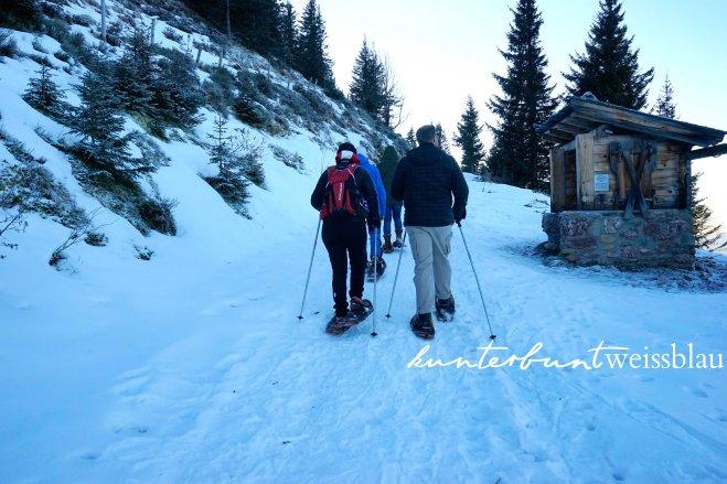 schneeschuhwandern-kitzbuehel
