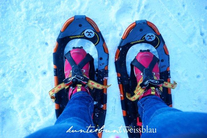 schneeschuhwandern_kitzbuehel