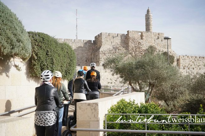 segwayfahren_jerusalem