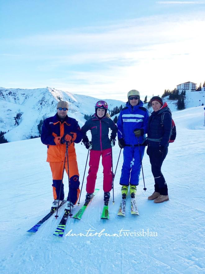 skiing-kitzbuehel