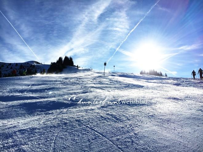 skiing_kitz