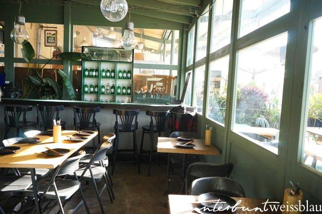 station-9-restaurant