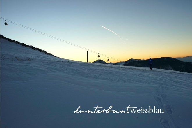 sunset_kitzbuehel
