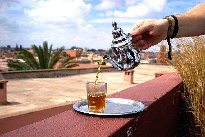 teetradition-marrakesch