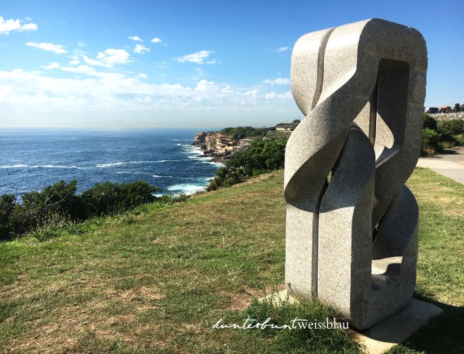 bondi_coogee-walk_art