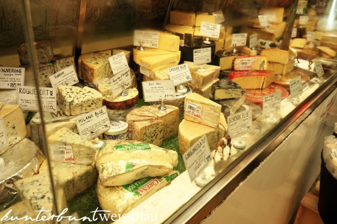 cheese-fishmarket