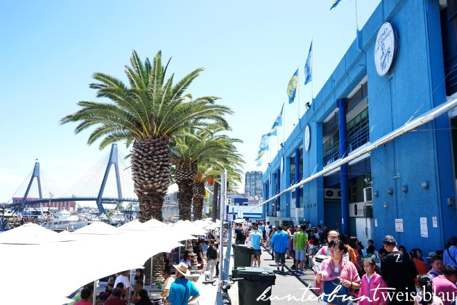 fishmarket_sydney