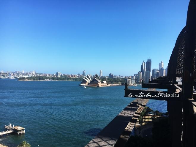 harbourbridge-view