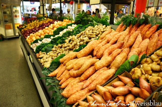 markt_fishmarket
