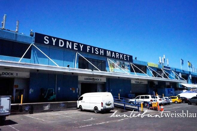 sydney-fishmarket