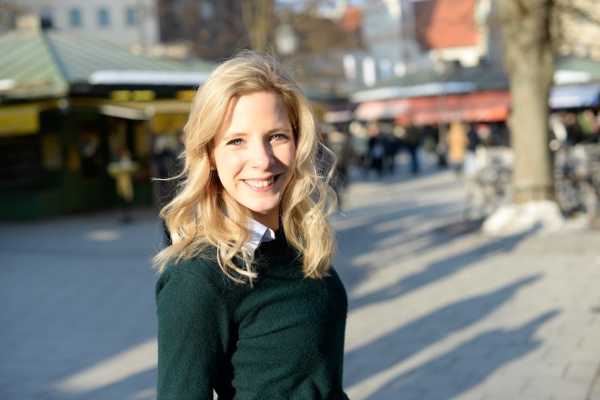 vikimarkt-portrait